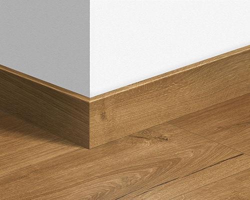 Flooring Skirtings